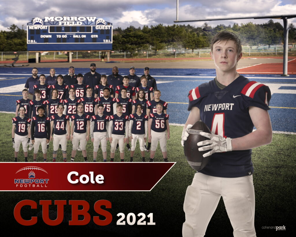_Wiles_Cole_00128